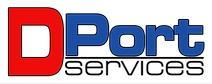 DPORT SERVICES